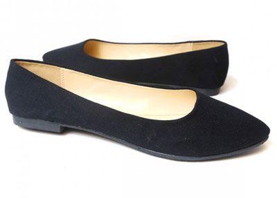 Barefoot-Tess-Sami-Flat