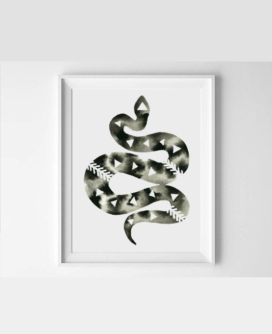 11 best snake cycling images on pinterest search abstract and by geometricink fandeluxe Gallery