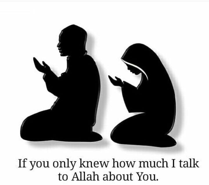 husband #wife #marriage #muslim #islam #piouscouple #love #muslimah