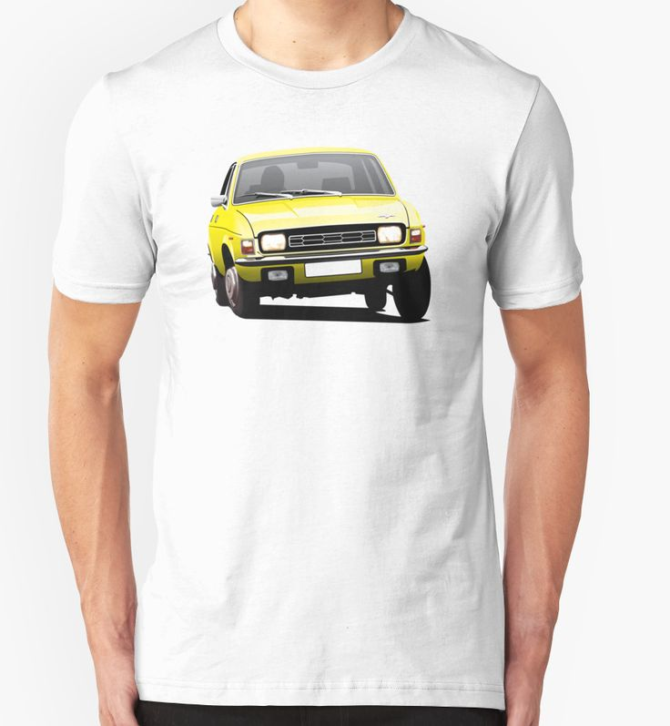 250 best images about car t shirts on pinterest mk1 for Austin t shirt printing