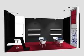 muebles exhibidores - Buscar con Google