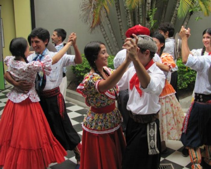 Best Cultures Argentina Images On Pinterest Visual - Argentina traditions