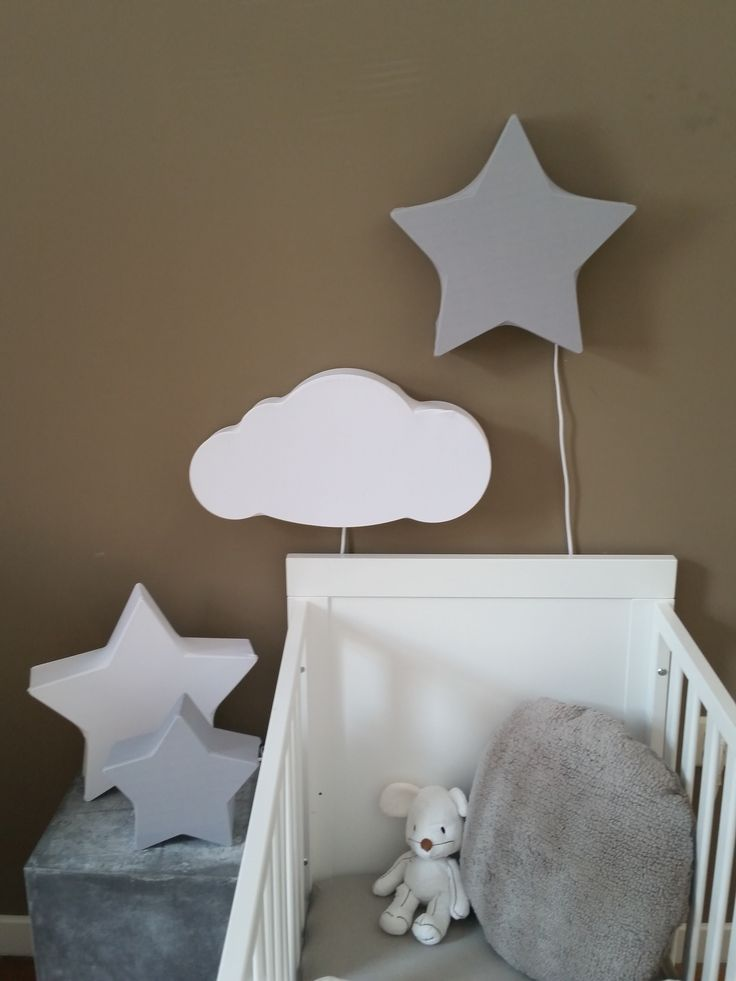 www.noonos.com #lamp #lighting, #lampe #decoratie, #decoration, #dekoration, #inspiratie, #kinderkamer, #babykamer, #kado, #inspiration, #nursery, #babyroom, #childrensroom, # cadeau, #gift, #christmas, #idee, # idea, #babyzimmer, #kinderzimmer, #speelkleed, #spielteppich, #star, #sterren, #sterne, #wolk, #wolkjes, #cloud, #clouds, #wolke, #hartje, #hearts, #corazon, #beige, #taupe