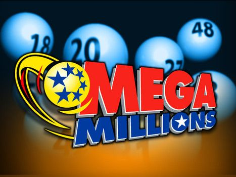 Mega Millions results for Nov. 12, 2013