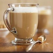 How to Make Low-Fat, Sugar-Free, Non-Dairy Creamer  Things You'll Need  1 cup almond meal, rice milk powder or dairy-free powdered milk substitutes such as almond, soy or rice milk  Sugar-free sweetener