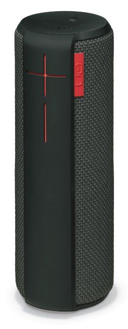 Ultimate Ears BOOM Wireless Bluetooth Speaker - Black $180
