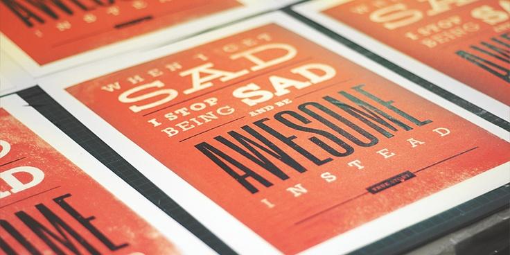 Screen Print: Design Based, Screenprint, Projects, Fine Paper, Screens Prints, Graphics Design, Sorsbi Design