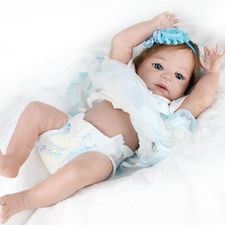 # Specials Price 55cm reborn baby dolls for sale lifelike ...
