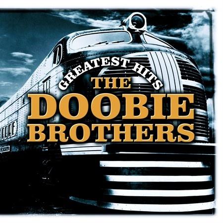 doobie brothers hits greatest album cd covers 2001 discogs 1970s
