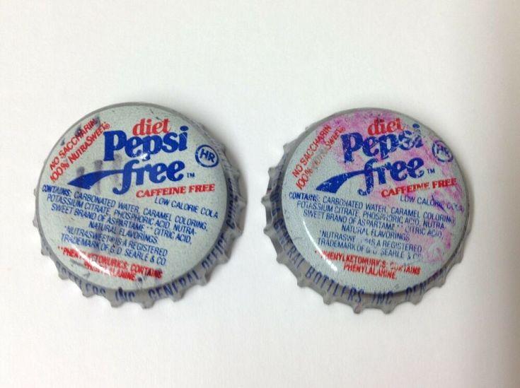 Park Art|My WordPress Blog_Caffeine Free Diet Mountain Dew Bottles