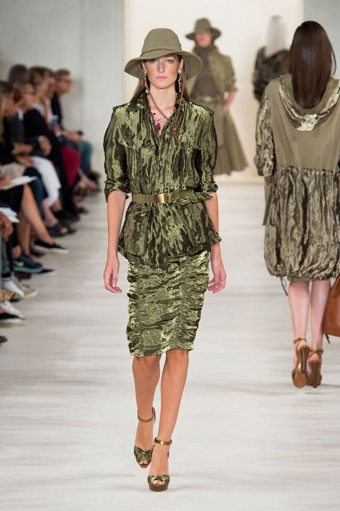 Michael Kors, ss 2015. nyfw, new york fashion week, майкл корс, показ, весна-лето 2015, тренды, нью-йорк, неделя моды в Нью-йорке