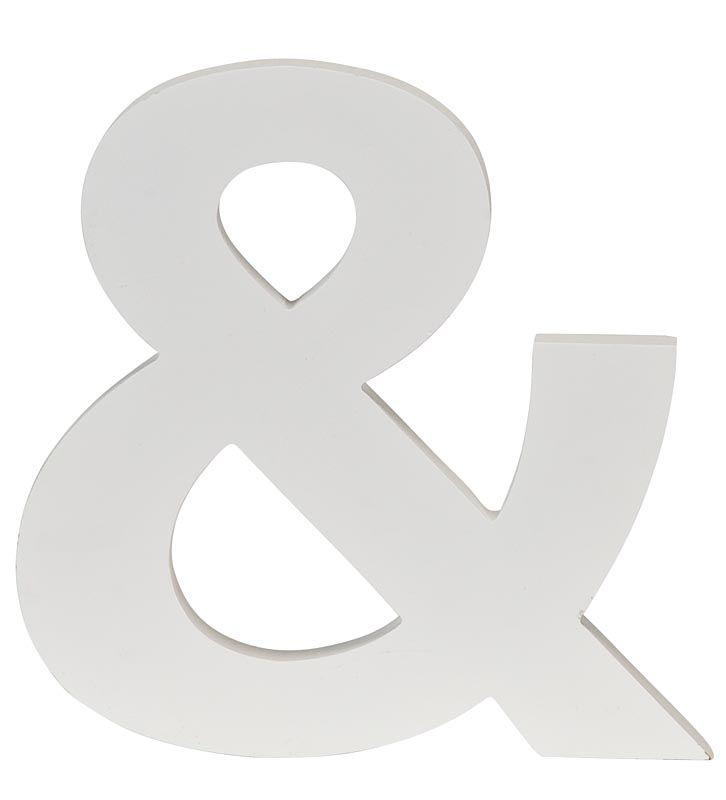 Houten & 101: deze leestekens zorgen voor een speels effect in je interieur #101woonideeen #leenbakker