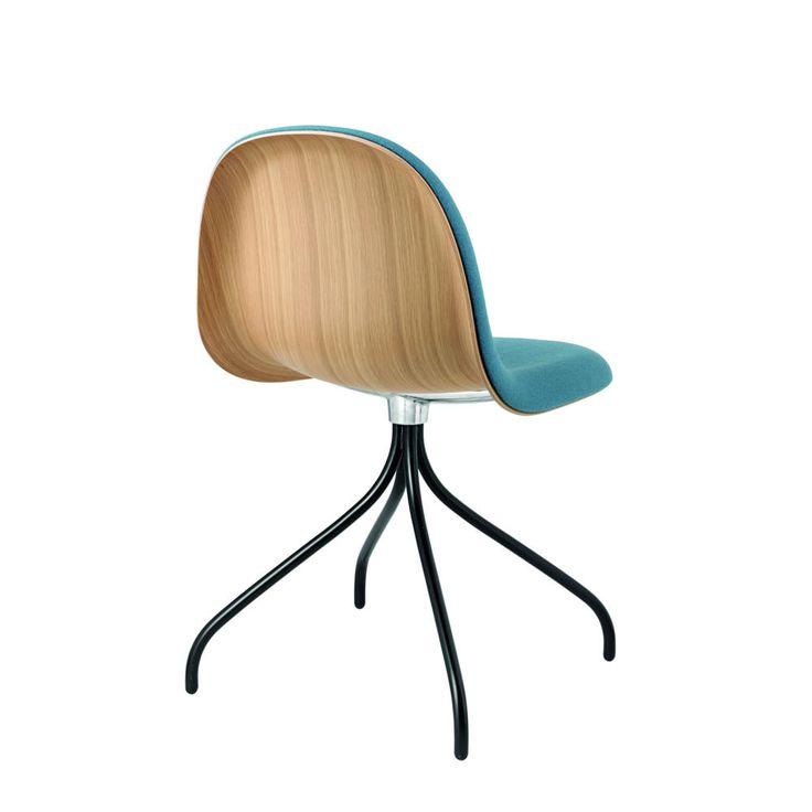Schreibtischstuhl design  Die besten 25+ nett Schreibtischstuhl Ideen auf Pinterest ...