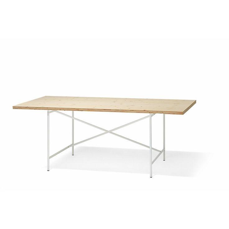 die besten 25 eiermann tischgestell ideen auf pinterest eiermann stuhl eiermann gestell und. Black Bedroom Furniture Sets. Home Design Ideas