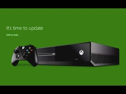 XBOX ONE X & X1 System Update Availabe For Download Now - New Features L... #xboxone #games #gaming
