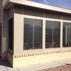 17 Best Ideas About Enclosed Patio On Pinterest Screened