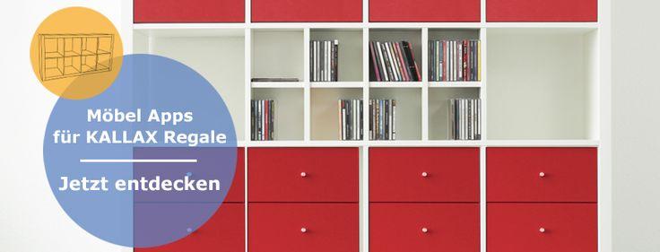 best 25 expedit regal ideas on pinterest lagerbetten postsortierer and geb ude regale. Black Bedroom Furniture Sets. Home Design Ideas