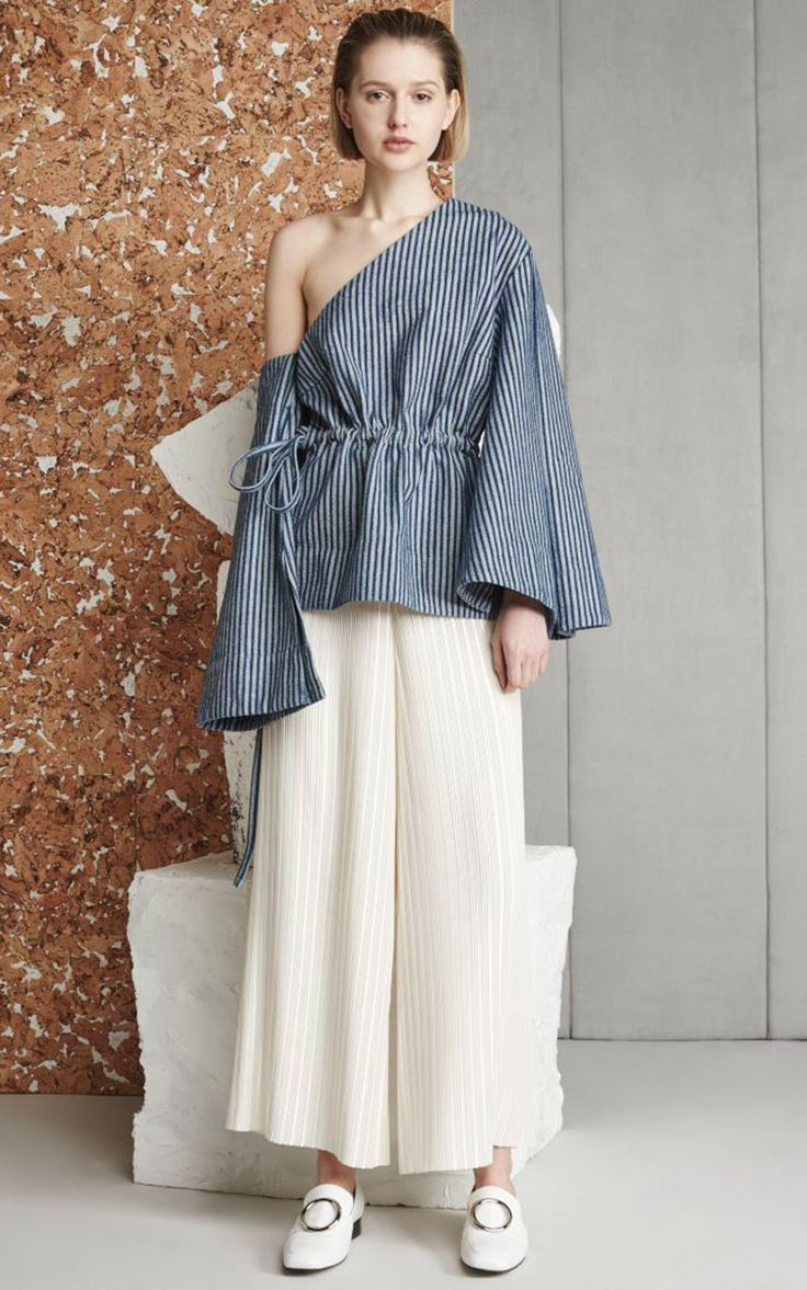 Solace London Resort 2017