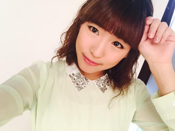 [Haruka Nakagawa] http://jkt48matome.com/item/view/5006?fr=pi #JKT48 #JKT48matome #Haruka