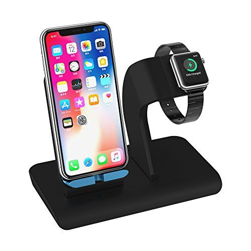Qi Compatible Wireless Charging Case For Iphone 6 Colour White Bidul Http Www Amazon Co Uk Dp B00u1qerhk Ref Cm Sw R Pi Dp 8gubwb051f3d Iphone Coque Iphone