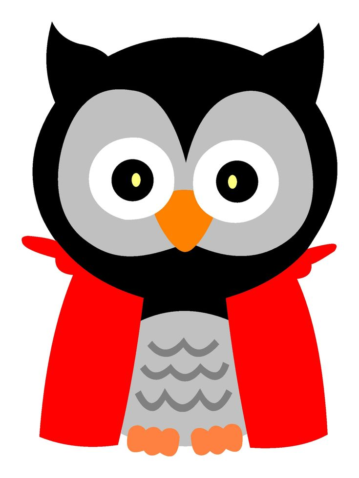 explore halloween owls today s homepage rh todayshomepage com clipart halloween owl images halloween owl clipart black and white