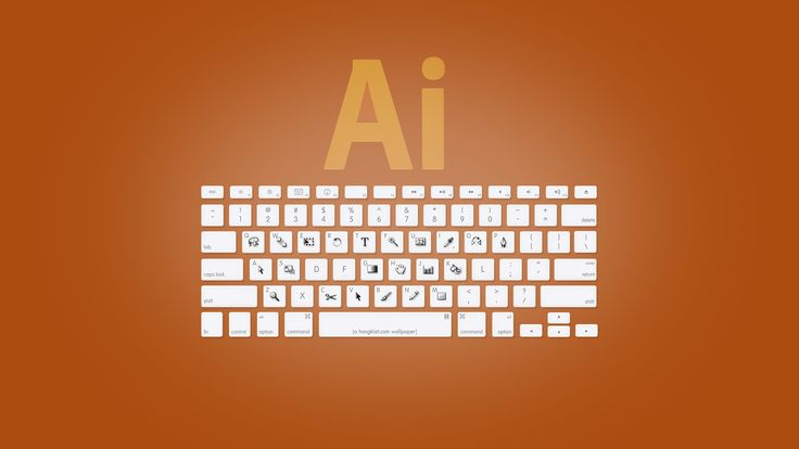 shortcuts: Illustrations Shortcuts, Adobe Indesign, Shortcuts Wallpapers, Ai Shortcuts, Adobe Photoshop, Keyboard Shortcuts, Adobe Shortcuts, Hot Keys, Adobe Illustrations
