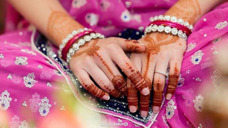 Hindu Wedding Ceremony in Kent  #kentweddingphotographer #londonweddingphotographer #findaweddingphotographer #findyourweddingphotographer #hinduweddings #dartfordwedding #londonphotographer #kentphotographer #grahambakerphotography