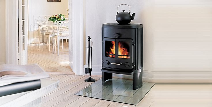1000 Images About Holzofen Wood Cooker Stove On Pinterest
