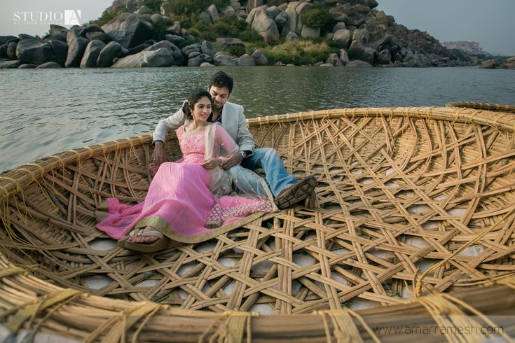 {Prithvi + Deeptha} - Couple Shoot - Amar Ramesh Photography Blog - Candid Wedding Photographer and Wedding Flimer in Chennai, India