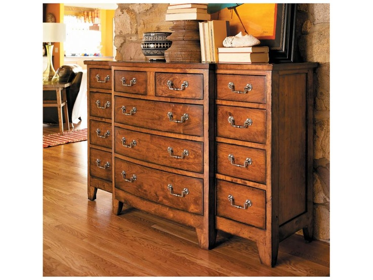 solid wood bedroom furniture fine harden cherry prices