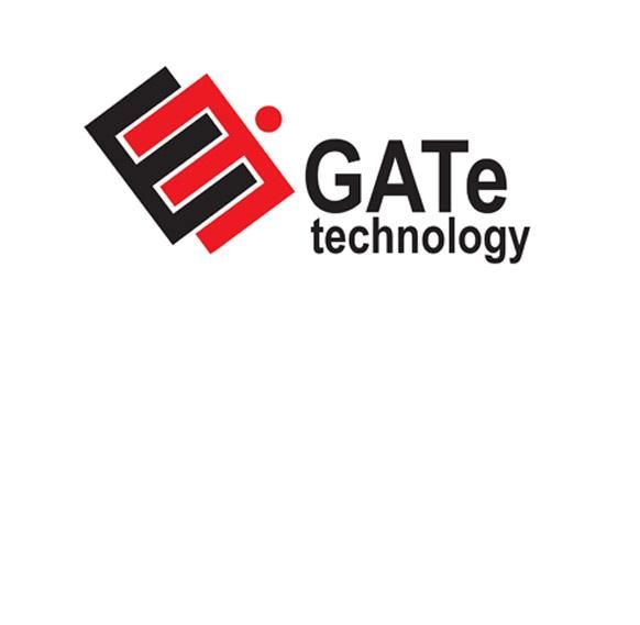 logo design for an embedded software and system designed for transportation, automotive or medical industry company