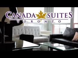 Toronto is the capital of provenience of Ontario and is one of the major Canadian city and is visited by tourist for many reasons and if you're planning to stay in Toronto for some time then Toronto furnished rentals is a good option for you…Visit Here…https://goo.gl/N26G2N