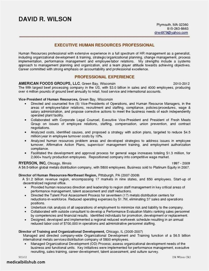26 recruiter cover letter in 2020 resume objective examples
