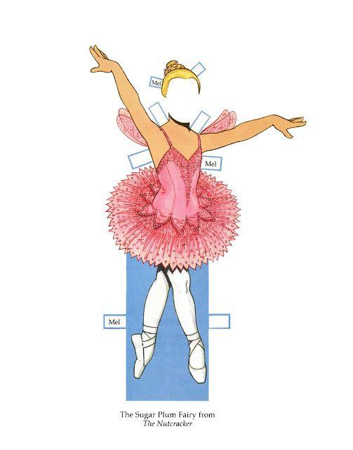 198 best images about bale3 on pinterest dovers dance dance dance and folk dance. Black Bedroom Furniture Sets. Home Design Ideas