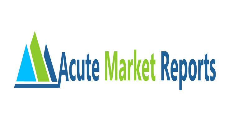Acute Market Reports