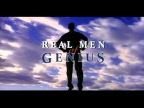 19 best real men of genius images on pinterest a real man real bud light radio ad real men of genius mr golf tournament quiet sign holder upper aloadofball Gallery