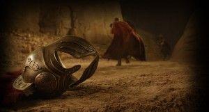 'Hércules: El origen de la leyenda (The Legend Of Hercules)' se estrena en cines el día 24 de enero, para contarnos cómo empezó el mito. Dirigida por Renny Harlin ('La Jungla 2′), cuenta con un reparto formado por Kellan Lutz ('Crepúsculo') Liam McIntyre ('Spartacus').