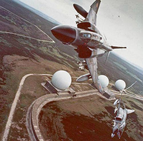 1278 Best F-4 Phantom Images On Pinterest