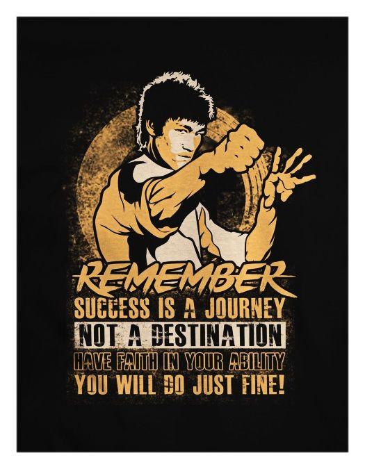 Grab your Bruce Lee  T-Shirts #brucelee #bruceleequotes #kurttasche
