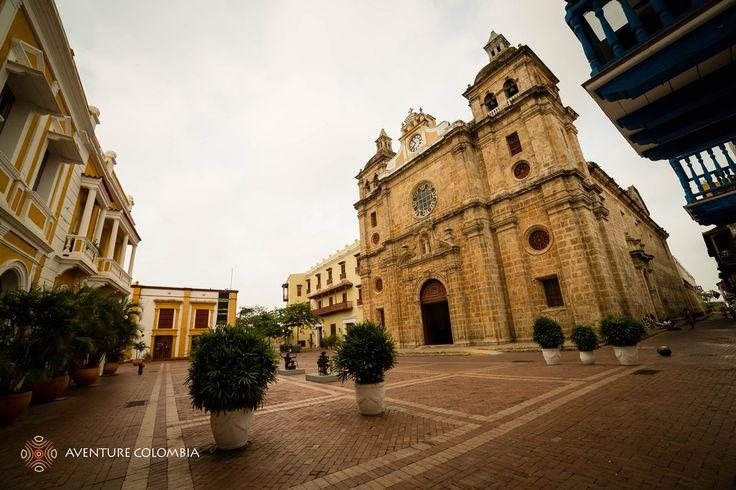 _W4B1771.jpg More information on our packages in cartagena here : http://ift.tt/1iqhKT8 - Voyage - Tourisme Aventure - Colombie - Carthagene - Cartagena  #Colombia #Cartagenadeindias
