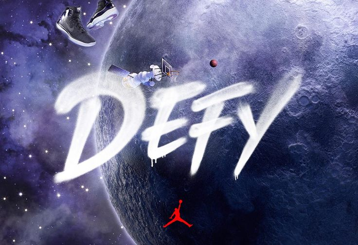 DEFY_TYPO01