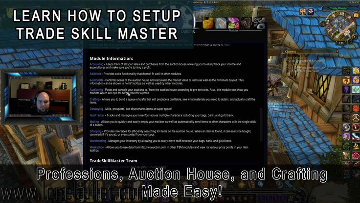 Downloading mods for World of Warcraft has never been so easy! For Price Master mod visit LoneBullet Mods - http://www.lonebullet.com/mods/download-price-master-world-of-warcraft-mod-free-56096.htm and download at the highest speed possible in this universe!