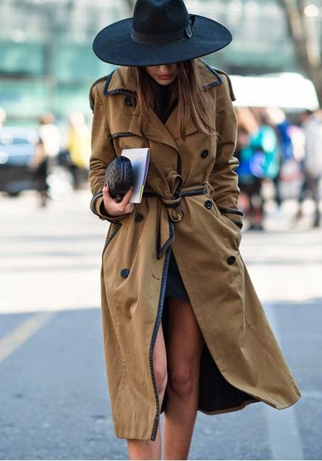 trench coat, style, fashion, trend, fashion trend, styling, coat