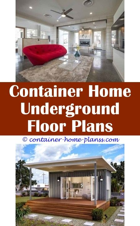 Adam Kalkin Container House Cost Container House Ideas Pinterest