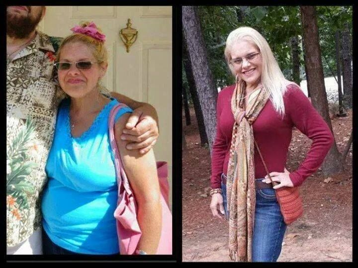 Adios weight loss tablets do they work