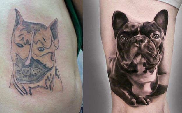 1000 images about cheap vs expensive on pinterest for Cheap tattoos nyc
