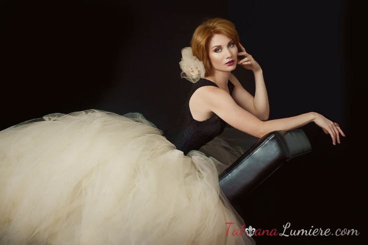 150 best images about tatiana lumiere photography on pinterest studios tulle gown and fog machine. Black Bedroom Furniture Sets. Home Design Ideas