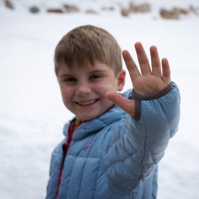 Best Winter Jackets for kids; children clothing; outerwear; ski gear;