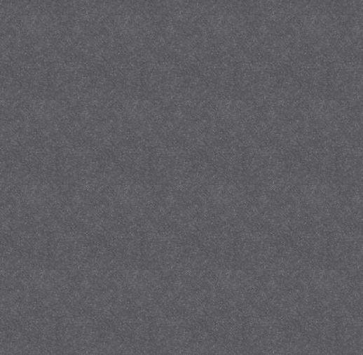 Frontline Nature N 271 Graa-Den gennemfarvede facadeplade, der giver nye dimensioner inden for facadebeklædning med fibercement.Frontline Natura er en eksklusive facadeplade, som med sin transparente overflade-coating yder en effektiv beskyttelse mod det nordiske klima. Frontline Natura er fremstillet af fibercement med cement som bindemidel sammen med organiske fibre og udsøgte fibre.Frontline kræver normalt ingen former for vedligeholdelse udover periodiske eftersyn som normalt for…