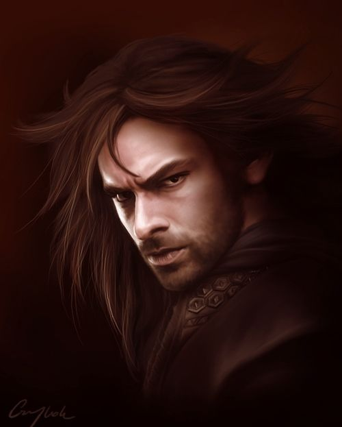 489 Best Images About Aidan Turner On Pinterest Eleanor